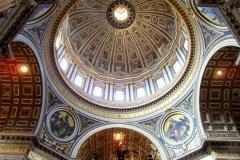 Saint-Peters-Church-fr2