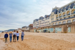 Cabourg-fr1