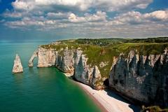fr-Normandy3