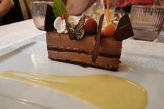 Ferme-de-la-Chapelle-restaurant1