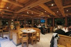 Ferme-de-la-Chapelle-restaurant2