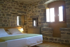 hotel-rooms2