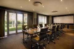 seminars-rooms2
