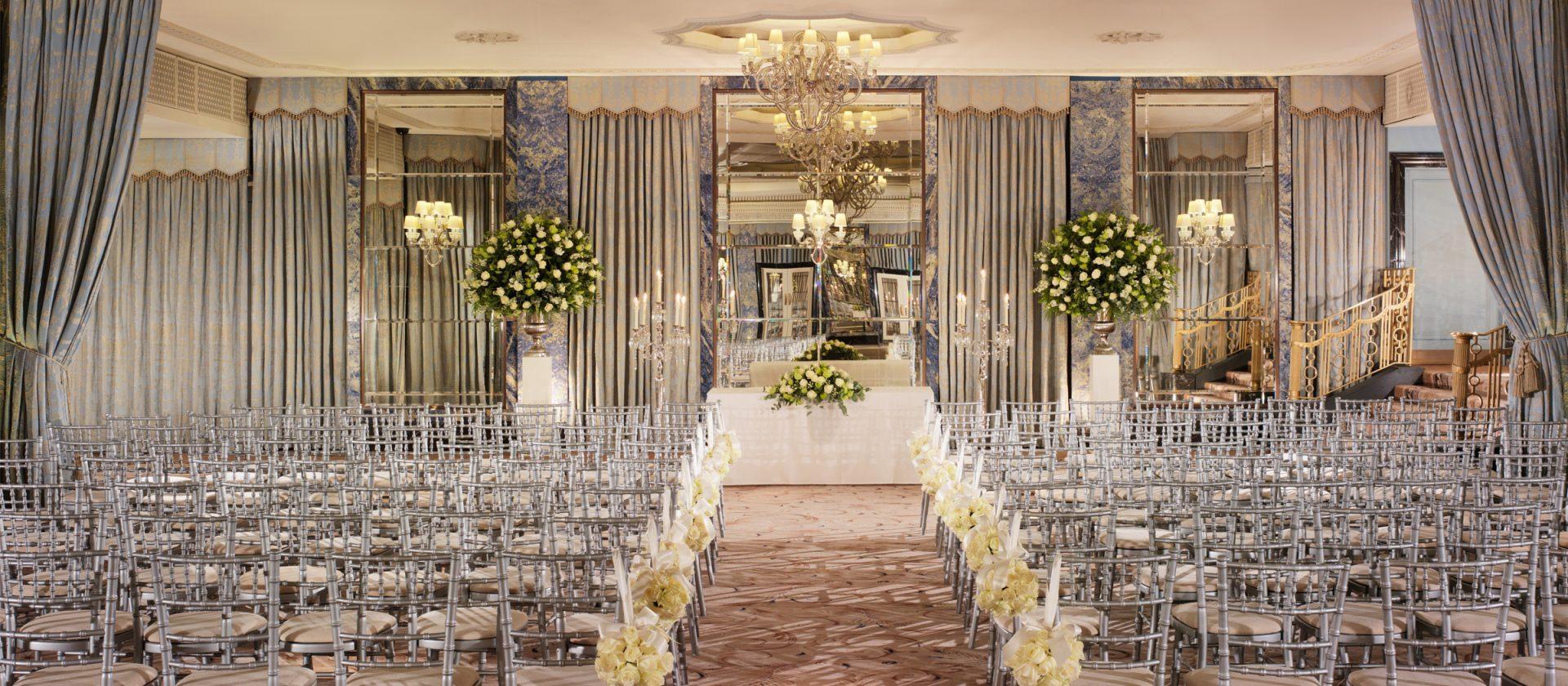 Vos Evenements Prives Anniversaires Baptemes Hotel La Ferme De La Chapelle